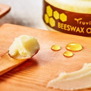 Beeswax Oil